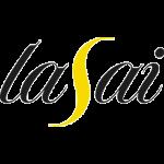Lasai Store logo